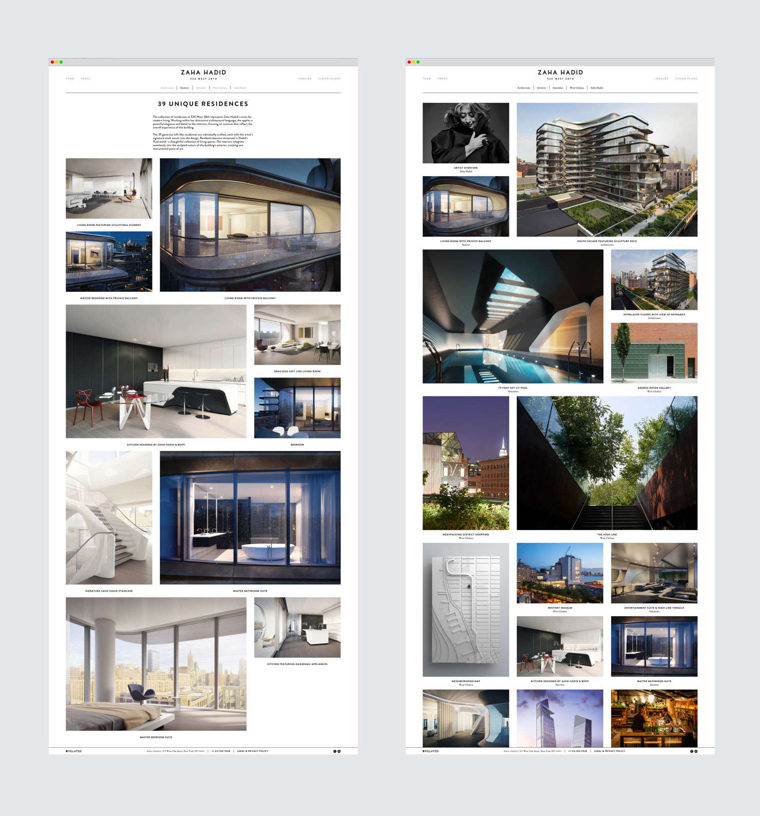 site_pages